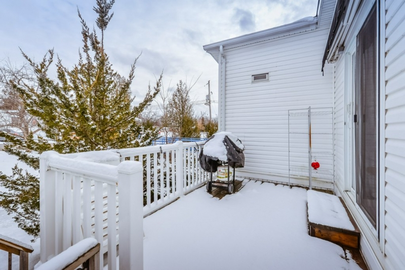 26 Hemlock Cr, Mini Lakes (27)