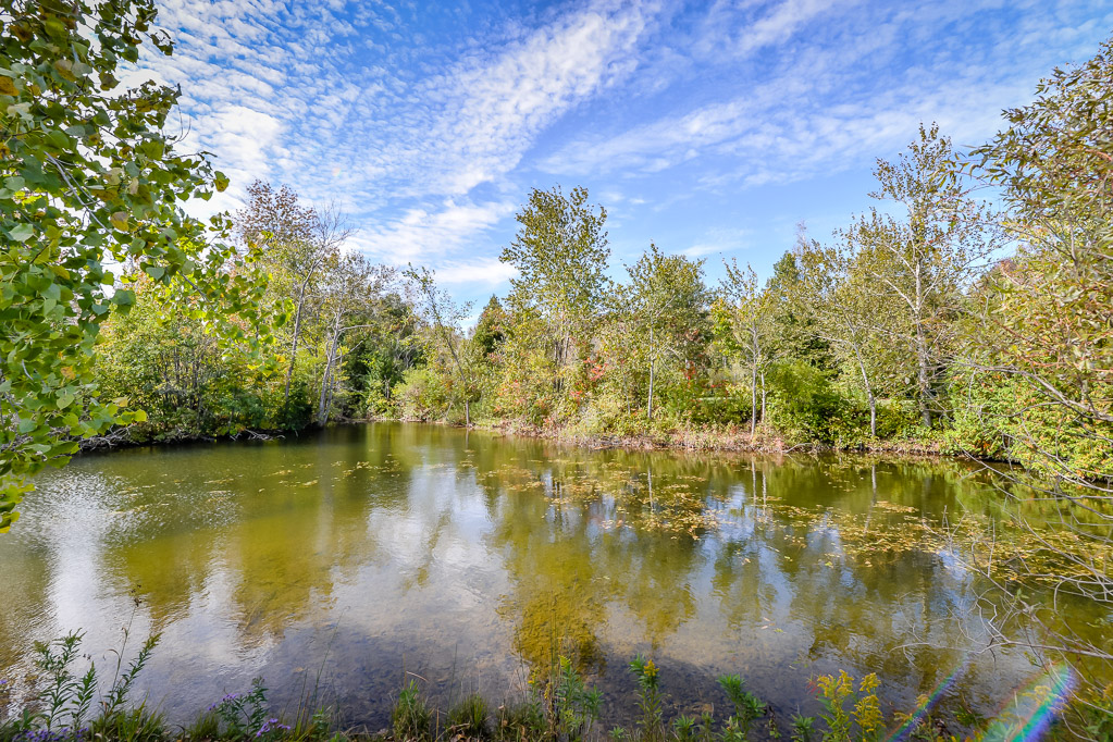 Mini Lakes Photo (10)