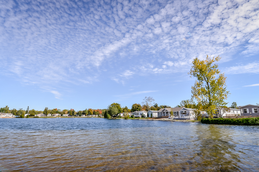 Mini Lakes Photo (9)