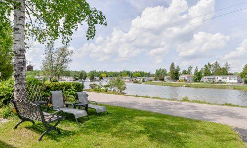 12 Pine Lane, Mini Lakes Home for Sale
